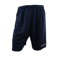 Kappa Tanis Pants - Navy