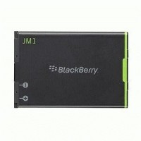 Baterai Blackberry J-M1 JM1 Dakota Bellagio Monza Montana Volt Ori