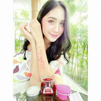Acerola Cherry Scrub By Little Baby Promo A05