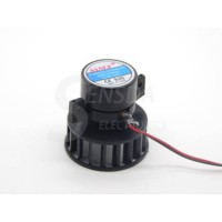 [globalbuy] humidifier fan Sanly SF3225SL 12V 0.08A Cooling blower for electronic steam hu/1696908