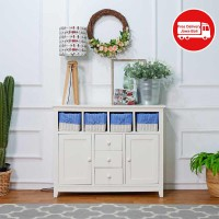 THE OLIVE HOUSE - AZZURA WIDE DRAWERS - PRE ORDER