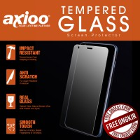 AXIOO PICOPHONE L1 TEMPERED GLASS