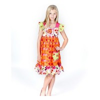 Mudpie JTP Florabella Cally Dress