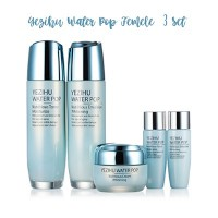 YEZIHU Water Pop Female 3 Set (Skin Care)