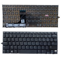 Keyboard Laptop Dell Inspiron 113000 11-3147 11-3148 11-3158 7130 P20T