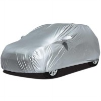 Body Cover Mobil Grand Vitara / Sarung Mobil Grand Vitara
