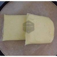 ANCHOR UNSALTED BUTTER IMPORT REPACK 1KG