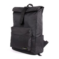 Travel Time Backpack 6800 black