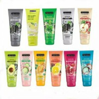 (6 pilihan) FREEMAN FEELING BEAUTIFUL 175ML