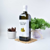SESA - Extra Virgin Olive Oil - 1 L