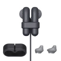 SONY WI - SP500 Wireless In-Ear Sport Headphone