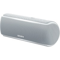 Sony SRS - XB21 - White Extra Bass Portable Bluetooth Speaker