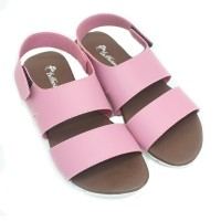Dr.Kevin Woman Sandals 56002 Pink