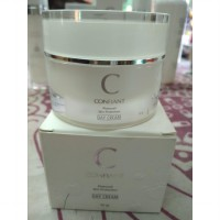 Confiant protection ( day cream )