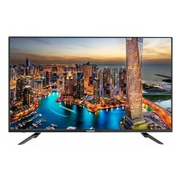 [Panasonic]LED TV Panasonic Vierra Th-32D305G 100HZ PROMO