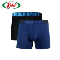 Rider Sport Boxer Man R787B Multi warna Box 1 in 1