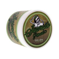 Suavecito Firme Hold Golden Spring Edition Waterbased Pomade - 4Oz
