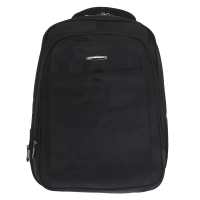 Backpack Polo Design 6146-26 Black