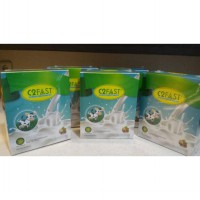 C2FAST Susu Colostrum & Calcium @ 425.000