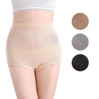 Munafie Slimming Pants | 4 colors