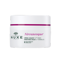 NUXE Nirvanesque Smoothing Cream For Normal Skin