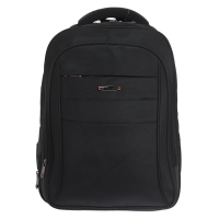 Backpack Polo Design 6143-26 Black
