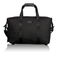 TUMI Alpha 2 22149D2 men's Single Shoulder Tote Bag/travel bag