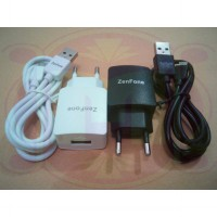 Travel Charger Asus Grade Ori | Travel Adapter Asus