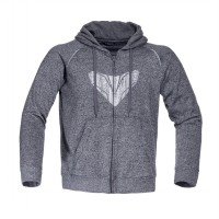 INVENTZO BONITO Grey - Sweater