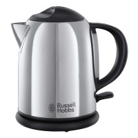 Russell Hobbs Chester Compact Kettle- 20190-70