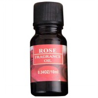 Pure Essential Fragrance Oils Aromatherapy Diffusers - TSLM1