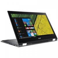 Acer Spin 5 SP513-52N-82PS [13.3