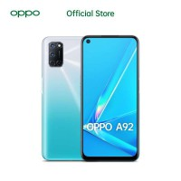 Oppo A92 - 8GB/128GB