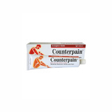 Counterpain Cream 120 GR
