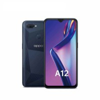 Oppo A12 - 3GB/32GB