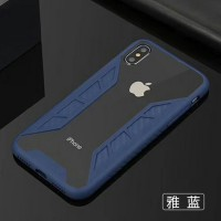 Iphone 7G APROLINK CARBON Casing Case Cover Iphone7 7 Apro Link Karbon Android Smartphone Hp