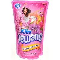 So Klin Pewangi Refill 900ml