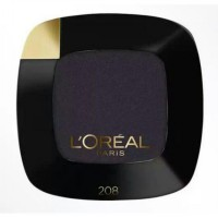 L'Oreal Paris Color Riche Mono Eyeshadow - Violet Beaute