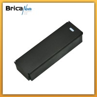 Spare Battery For Invra 5 Hybrid Drone - Black Original Accesories