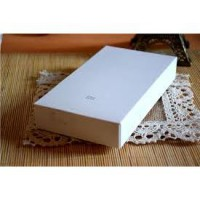 Power bank Xioami 16000 mah