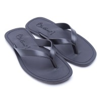 [Free Ongkir*] Dr.Kevin Sandals Leather 6 Model Pilihan!