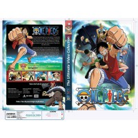 DVD FILM ONE PIECE SUBTITLE INDONESIA