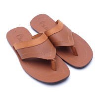 Dr.Kevin Sandals Leather 4 Pilihan! 97180, 97162