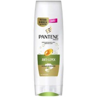 PANTENE Kondisioner Anti-Lepek 135ml