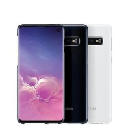 Samsung LED Cover for Samsung Galaxy S10 Plus Original