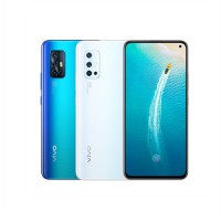 VIVO V19 RAM 8GB INTERNAL128GB GARANSI RESMI VIVO