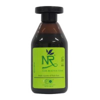NR HAIR REACTIVE TONIC 200ml