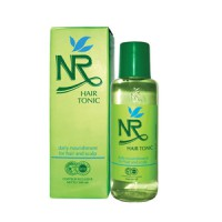 NR Hair Tonic 200ml ORIGINAL