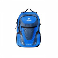 Cozmeed Tas Ransel Daypack Buthan 25L Free Cover