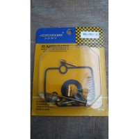Karburator Kit Motor Yamaha Force 1 ZR